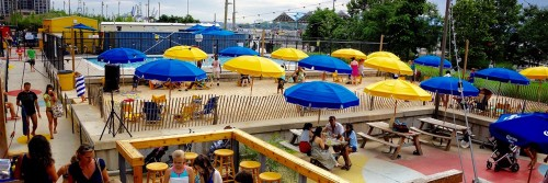 pier-2-brooklyn-bridge-park-header (1)