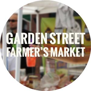 garden-state-farmers-market-lizzmonade