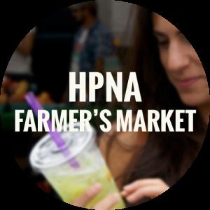 hpna-farmers-market-lizzmonade