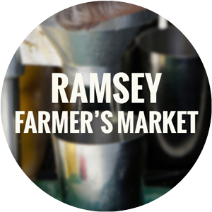 ramsey-farmers-market-lizzmonade