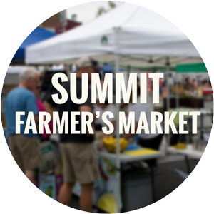 summit-farmers-market-lizzmonade